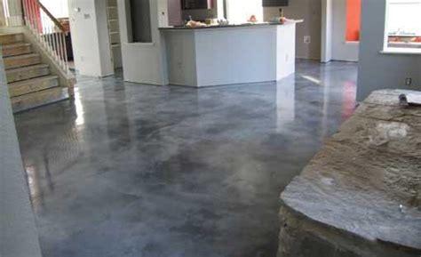 encimera microcemento opiniones micro pisos sur revestimientos cementicios en trist 225 n