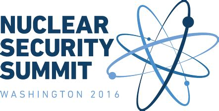 2016 Nuclear Security Summit - Wikipedia V And S Logo Design