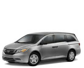 2016 Honda Odyssey Overview Official Used Cars Honda Odyssey 187 Search Cars In Your City