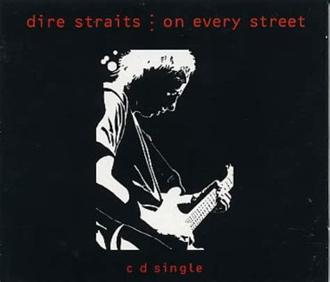 sultans of swing release date dire straits on every uk 5 quot cd single dscdc18 on