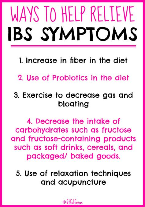 Detox Plan For Ibs by Diet Plan With Ibs All Articles About Ketogenic Diet