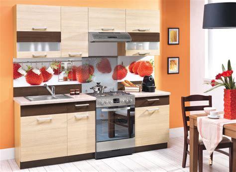 Modena Kitchen Set kitchen sets modena 220 virtuve 4 mēbeles furniture store