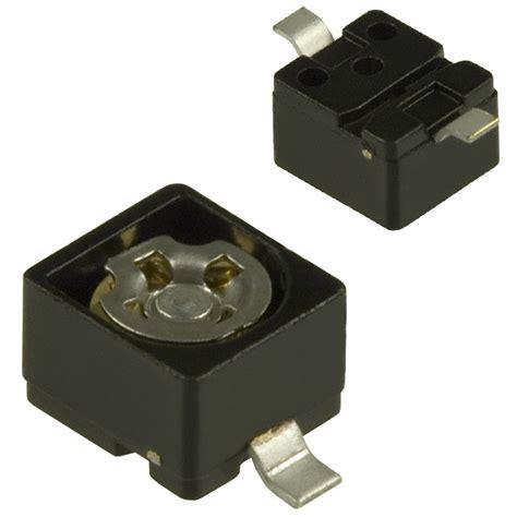 load resistor traduccion español murata capacitor eagle library 28 images lll31mr70j475ma01l murata electronics america