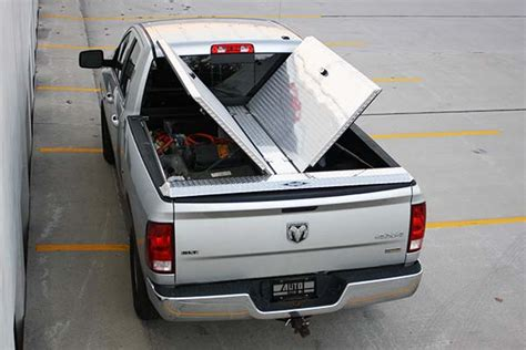 Bed Cover Bonita 180 diamondback 180 truck bed cover free shipping on 180 tonneaus