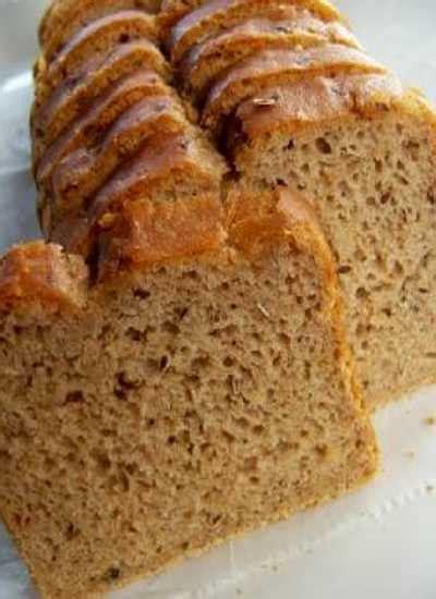 cara membuat roti foccacia bolpenda blog 6 jenis roti tawar yang populer di dunia