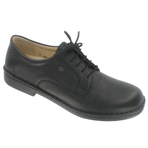 finn comfort milano finn comfort milano leather black happyfeet com