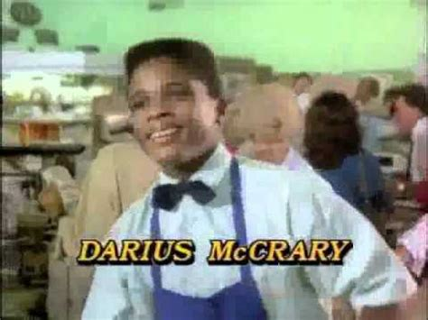 theme to family matters family matters syndicated pilot theme song youtube