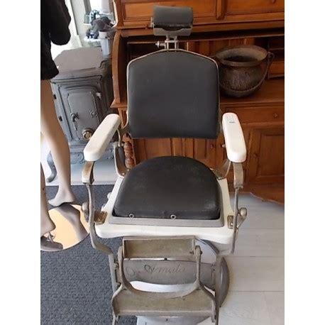 poltrone da barbiere usate poltrona da barbiere mercatino dell usato lucca ti riuso