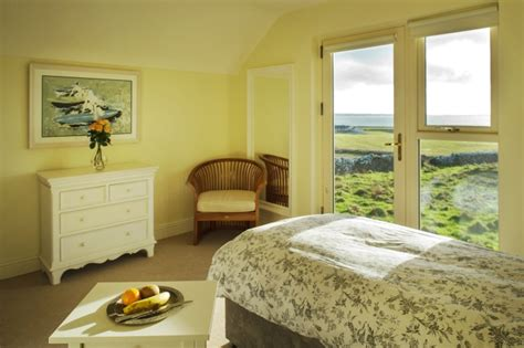 Detox Weekend Retreat Ireland by Ayurveda Retreat At The Cliffs Of Moher Retreat
