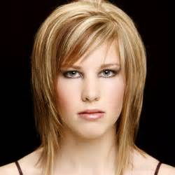 shag hair cuts 35 impressive short shag hairstyles creativefan
