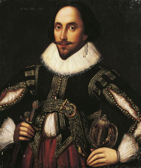 shakespeare biography in spanish shakespeare s parents were probably illiterate and his
