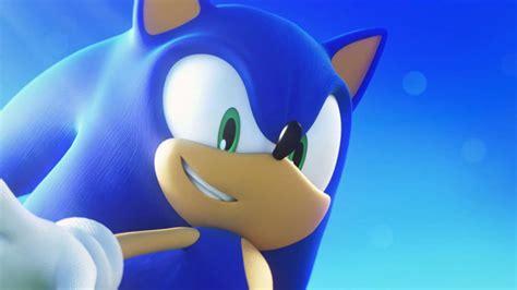 Sonic A 12 E sonic mania collector s edition hits all the nostalgia