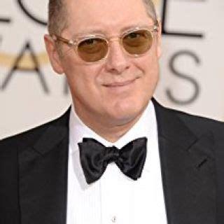 james spader sunglasses the sunglasses of raymond reddington james spader in the