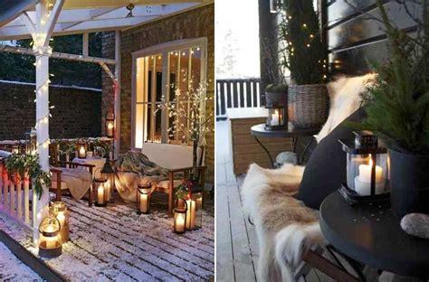 Decoration Porche D Entree by Le Porche D Entr 233 E Une D 233 Co Simple Et Naturelle Pour Les