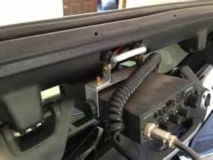 cb questions install pics jeep wrangler forum