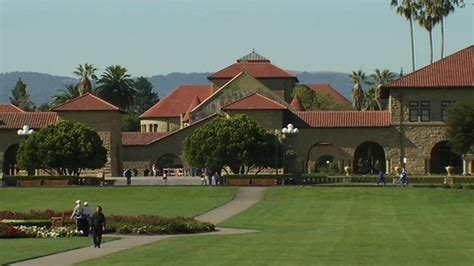 stanford housing stanford college dorms www imgkid com the image kid has it