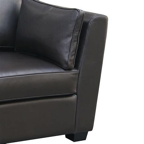 Zen Sofa by Zen Sofa Furniture