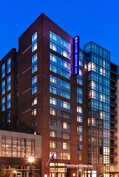 garden inn washington dc us capitol hotel reviews