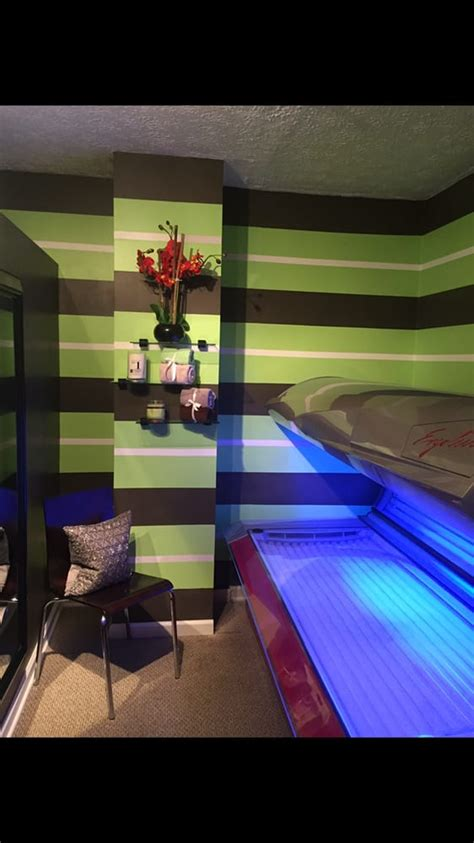 green room spa green room spa in uniontown green room spa 4031 massillon rd uniontown oh 44685 yahoo us local