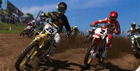 motocross bike games free download dirt bike games free online games html autos weblog