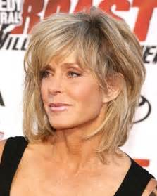 farrah fawcett hair cut farrah fawcett hair on quotes quotesgram