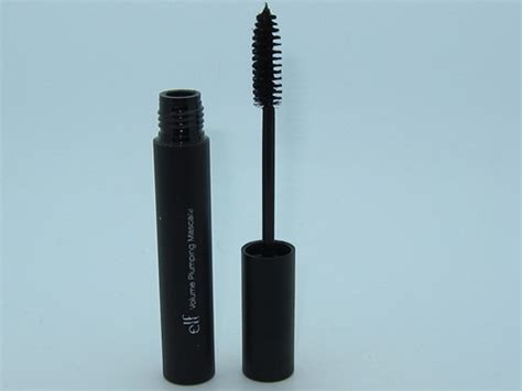 Volume Plumping Mascara volume plumping mascara images