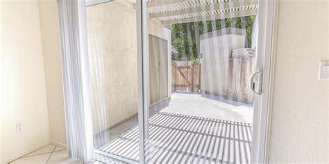 Sliding Glass Doors Vs French Doors Investing In The Best Sliding Glass Doors Vs Doors