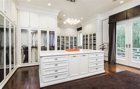 Max S Closet by 11 Home Features Zillow Porchlight