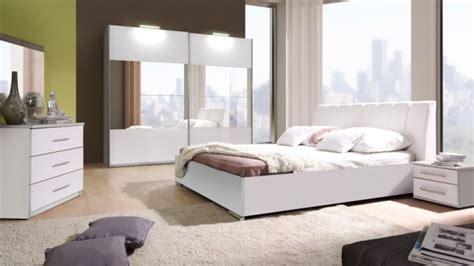 verona bedroom furniture j d furniture sofas and beds verona bedroom set