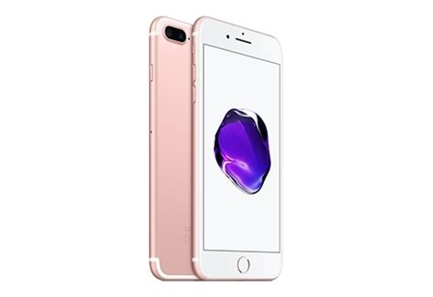 купить apple iphone 7 plus 128 гб 171 розовое золото 187 цена описание в каталоге сети фирменных