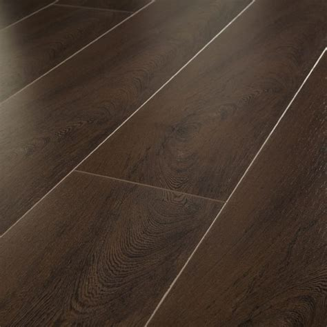 Evoke Flooring Installation by Evoke