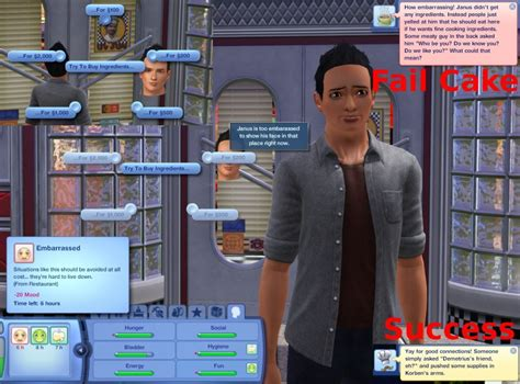 download mod game the sims 3 the sims 3 mods