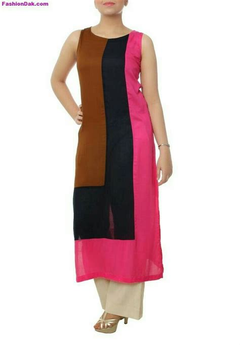 new pattern long kurti 1340 best images about dress on pinterest manish india