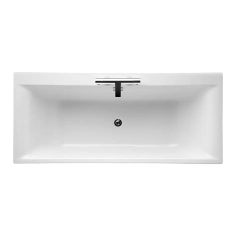 ideal standard concept shower bath ideal standard concept baths plumbnation