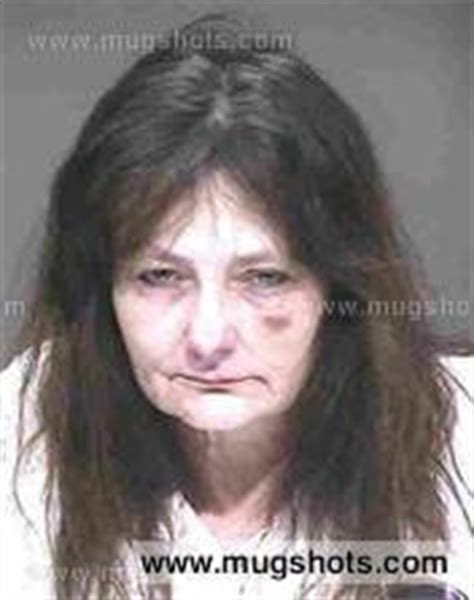 Scottsdale Arrest Records Mugshots Mugshots Search Inmate Arrest Mugshots Arrest Records