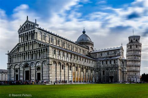 pisa italy - Pisa Italy