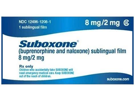 Dr Scanlan Suboxone Detox Protocol by Opiates Rehab Using Suboxone Opiate Withdrawal