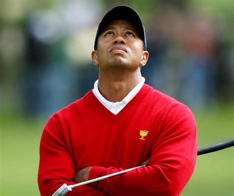 Information To Obtain A Search Warrant Report Visit Hospital Looking For Information On Tiger Woods Visit Ny Daily