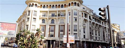 khalid safir biographie casablanca neuf zones 224 grande charge historique et