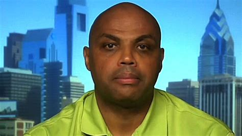 charles barkley house barkley says he s leaning toward kasich in 16 race cnnpolitics com