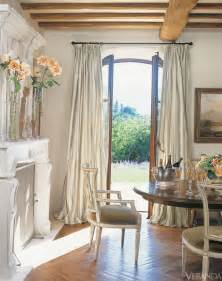 French Country Toile - 25 best ideas about french country curtains on pinterest french country decorating country