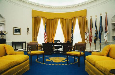 new oval office new oval office rug