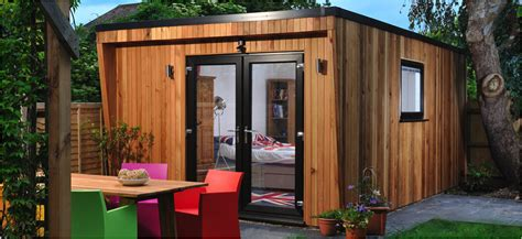 Room Sheds by Garden Hobby Room
