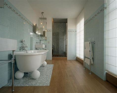 duck egg blue bathroom tiles 35 duck egg blue bathroom tiles ideas and pictures