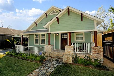 classic house sles 5 classic and affordable craftsman homes for sale