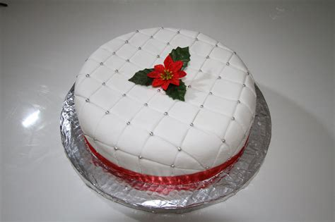 Cake Decorating With Marzipan by Nature Line Articles Page
