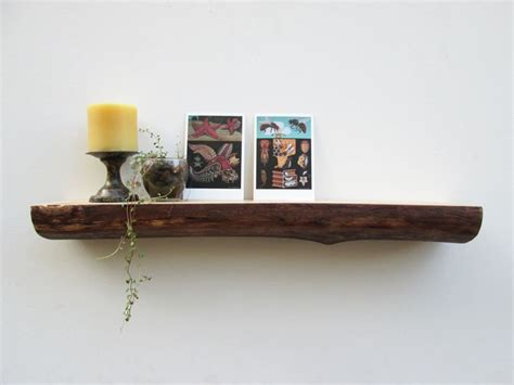 1000 images about reclaimed or driftwood shelving on