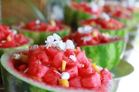 Melon Island Detox by Naturally What Is A Watermelon Island Cleanse