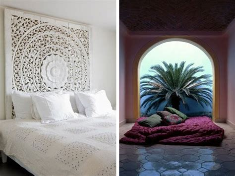 moroccan interior every september interiors moroccan dream every september
