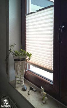 Wandgestaltung Schlafzimmer Ideen 3743 by Sichtschutz Plissee Sensuna 174 F 252 R S Wohnzimmer Fenster